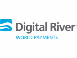 digitalriverworldpayments