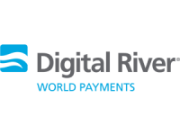 Digital River World Payments