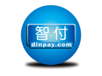 Dinpay