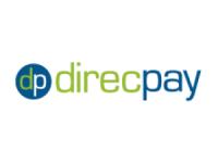 DirecPay