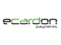 ecardon payments