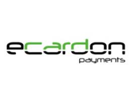 ecardon