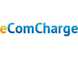 ecomcharge