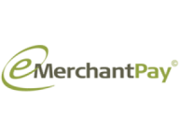 eMerchantPay Ltd