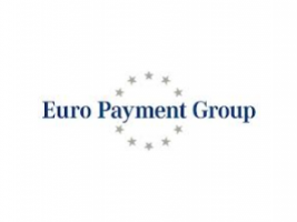 europayment