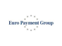 Euro Payment Group