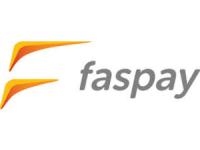 Faspay