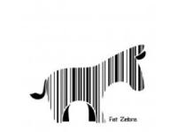 Fat Zebra