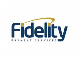 fidelitypaymentservices