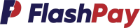 FlashPay