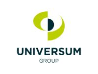 UNIVERSUM Group - FlexiPay®