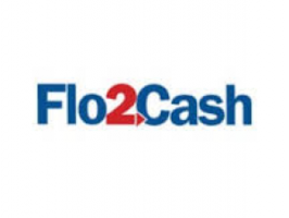 flo2cash