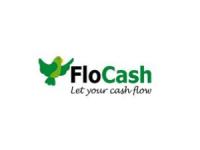 Flocash