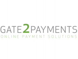 gate2payments