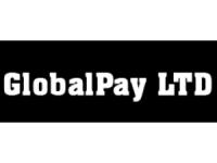 GlobalPay LTD