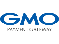 GMO Payment Gateway