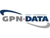 GPN DATA