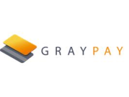 graypay
