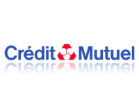 Groupe Credit Mutuel
