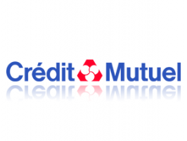 groupecreditmutuel