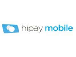 hipaymobile
