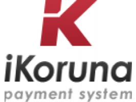 ikorunapaymentsystems