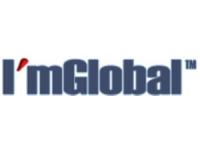 ImGlobal Payments