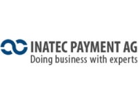 Inatec Payment