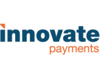 Innovate Payments