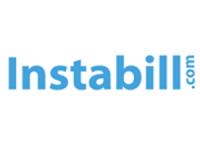 Instabill