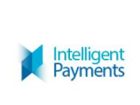 Intelligent Payments