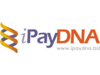 iPayDNA