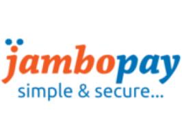 jambopay