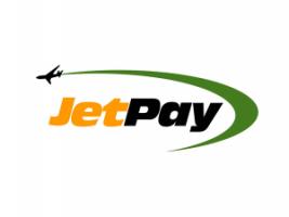 jetpay