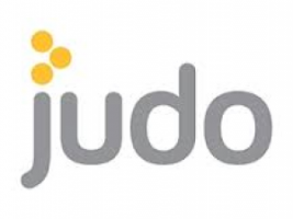 judopayments