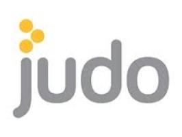 judopayments