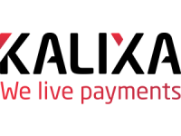 Kalixa Payments Group