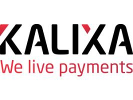 kalixa