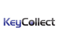 KeyCollect