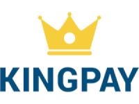 KingPay