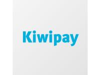 Kiwipay