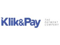 Klik & Pay