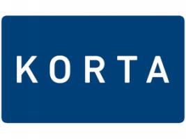 kortapay