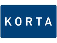 Korta Pay