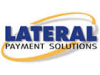 Lateral Payment Solutions