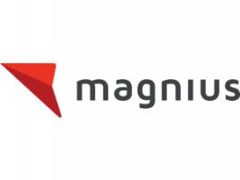 magnius