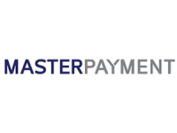 Masterpayment