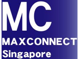 maxconnectsingaporepteltd