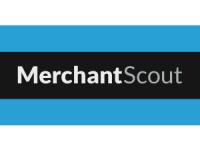 MerchantScout