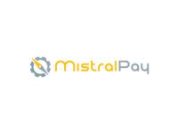 MistralPay